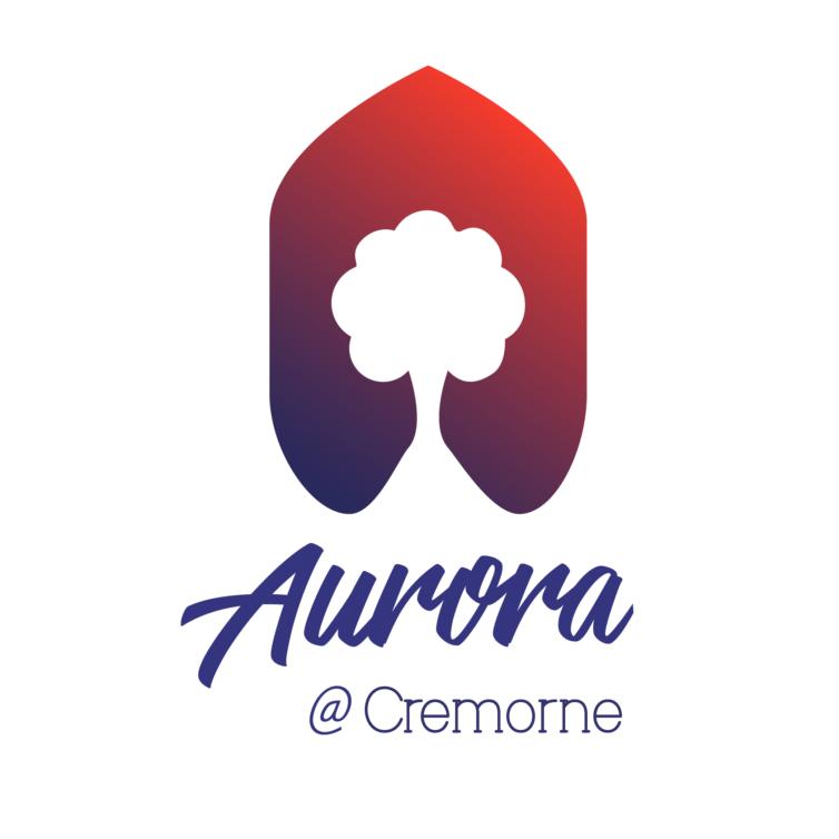 Aurora at Cremorne