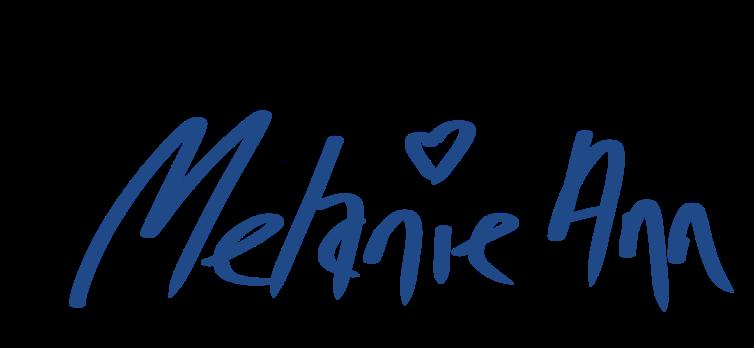 Melanie Ann
